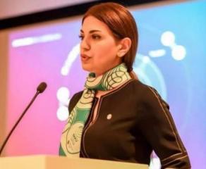 В Министерстве культуры Азербайджана произведено новое назначение