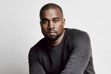 Reper Kanye Uest ABŞ-da prezident seçkilərinə namizədliyini irəli sürüb