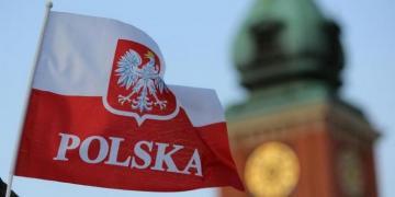 В Польше заявили, что не претендуют на белорусские территории