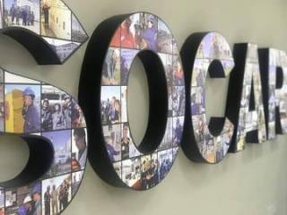 SOCAR suspends exploitation of non-profitable fields