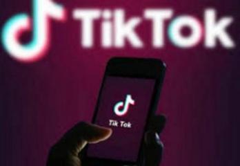 Сумма сделки по продаже TikTok или ее части может достичь $50 млрд