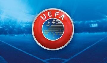 Azərbaycan UEFA reytinqində bir pillə geriləyib