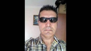 Turkish citizen declared wanted detained in Azerbaijan through Interpol