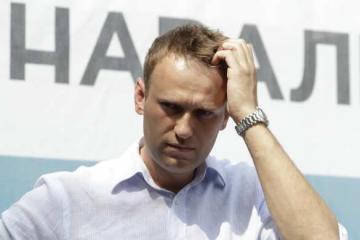 Германия готова ввести санкции против России из-за Навального