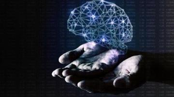 Rusiyalı nevroloq insan beyninə mikroçiplərin implantasiyası risklərini qiymətləndirib