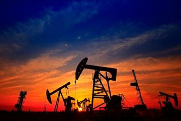 Oil prices decrease on world markets