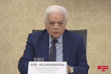Директор НИИ медпрофилактики: В борьбе с коронавирусом нельзя надеяться на вакцину