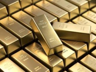 В этом году доходы Азербайджана от экспорта золота составили 159 млн. долларов