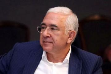 Prominent Azerbaijani Advocate Adil Ismayilov dies