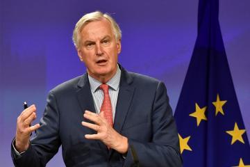 """AB və Britaniya """"Brexit"""" məsələsində razılığa gələ bilməyib"""