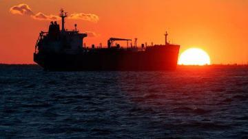 Иран направил в Венесуэлу около десяти танкеров с топливом