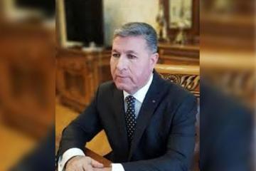 Yurddaş Partiyasının sədri Mais Səfərli vəfat edib