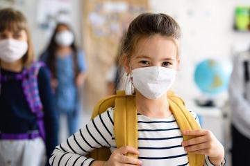 ÜST: Dünyada koronavirusa yoluxanların sayı 66 milyon nəfərə yaxınlaşır