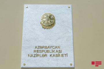Оперштаб: Карантинный режим в Азербайджане продлен до 31 января