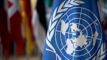 Отчет об использовании иностранных террористов Арменией против Азербайджана отправлен генсеку ООН
