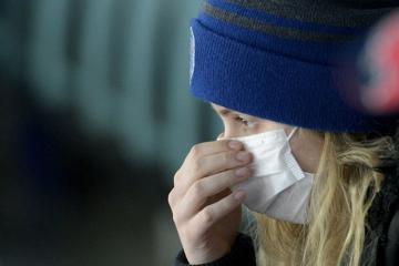 В Азербайджане применяются новые ограничения в связи с коронавирусом