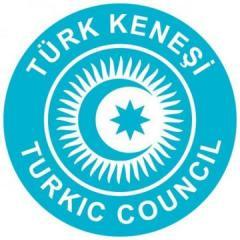 Azərbaycanın sədrlik etdiyi Türk Şurası ABŞ-ın Türkiyəyə qarşı sanksiyalarını pisləyib