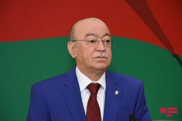 Министр: Оценочные работы по восстановлению домов, поврежденных в результате армянской провокации, ведутся ускоренно