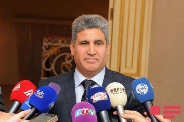 Azerbaijan demand from Armenia to return 3 citizens
