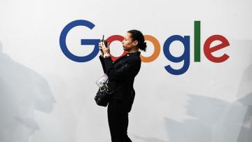 В США власти 37 штатов подали антимонопольный иск против Google