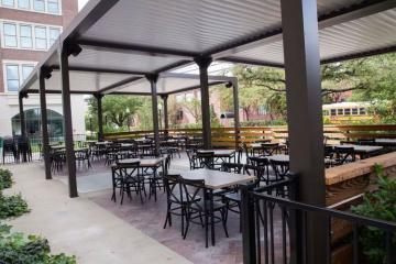В Кабмине прокомментировали вопрос в связи с деятельностью ресторанов, кафе и чайных домов в условиях карантинного режима