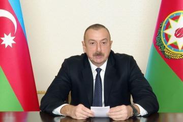 Президент: Будущее региона во многом будет зависеть от того, насколько правильно армянское руководство сможет оценить ситуацию