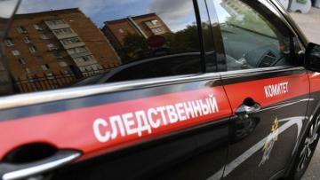 В России убили ученого