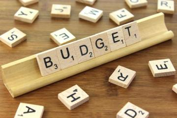 Draft State Budget for 2021 presented to Azerbaijani Parliament