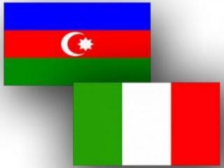 Azərbaycan-İtaliya münasibətləri: rasional tərəfdaşlıq və ortaq maraqlar  - [color=red]TƏHLİL[/color]