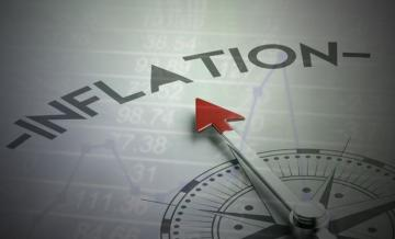 В следующем году в Азербайджане инфляция прогнозируется на уровне 3%