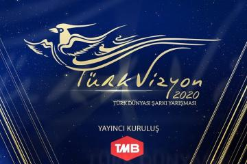 """""""Türkvizyon-2020"""" Mahnı Müsabiqəsinin qalibi məlum olub"""