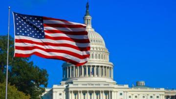 США ввели ограничения против 45 российских компаний