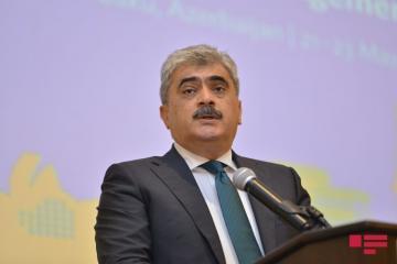В госбюджет Азербайджана от приватизации в следующем году поступит 111 млн манатов