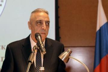 Rusiyadakı Azərbaycan diasporunun lideri Fazil Qurbanov vəfat edib