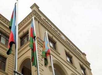 Azerbaijan MoD: Phase-by-phase discharge of citizens called up for military service on mobilization is expected in the nearest time