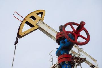 Azərbaycan neftinin qiyməti 52 dolları keçib