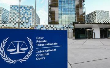 International Criminal Court responds to appeal of a Azerbaijan Parliamentary committee on Armenia's war crimes