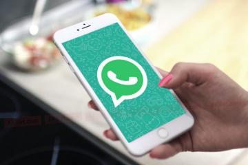 """""""WhatsApp"""" yeni ildən bəzi mobil cihazlarda işləməyəcək"""