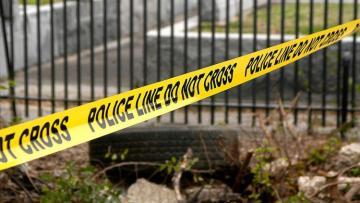ABŞ-da hərbçi boulinq zalında 6 nəfəri güllələyib, onlardan 3-ü ölüb
