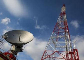 Şuşa və Hadrutda teleradio yayım stansiyasının bərpasına başlanılır