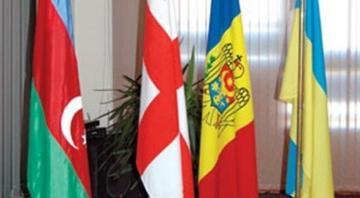 Состоялось заседание Совета министров иностранных дел ГУАМ