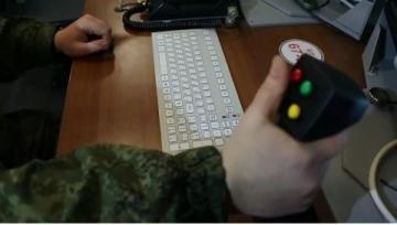 Rusiyada PUA-lara qarşı yeni lazer silahlar yaradılır