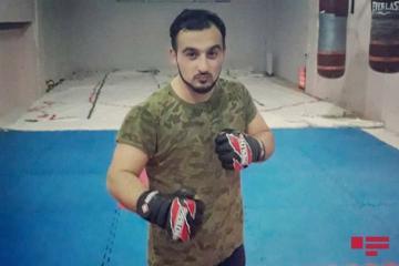 Убившему в Шамахы чемпиона Европы учителю физкультуры избрана мера пресечения в виде ареста