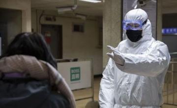 Azerbaijani citizens evacuated from China to Turkey have tested negative for coronavirus