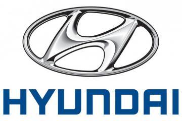 """""""Hyundai Azərbaycan"""": Yeni avtomobillərin və ehtiyat hissələrinin idxalında gecikmələr gözlənilmir"""