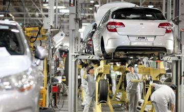 Азербайджан освободил от пошлин импорт запчастей для сборки автомобилей