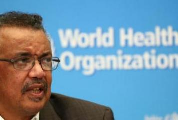 WHO announces new strategic coronavirus response plan, asks for $675Mln to fund program