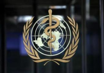 WHO: No known effective treatments for new coronavirus