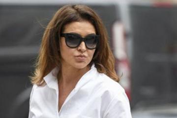 UK  Court rejects Zamira Hajiyeva's appeal