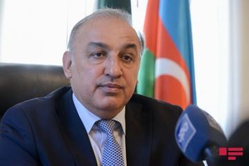 Посол: Кашмирские события это не территориальный вопрос, а гуманитарная проблема – [color=red]ИНТЕРВЬЮ[/color]